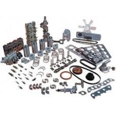 Двигатели для Корейских Грузовиков Hyundai, Daewoo, Kia, Asia
