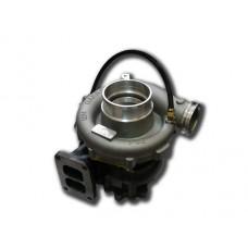 Турбокомпрессор GT4088, турбина на двигатель YC6M